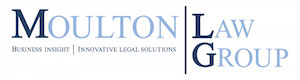 Moulton Law Group 300x88 72