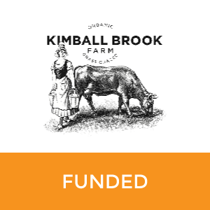 Kimball Brook Fully Funded 300x300