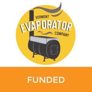 VT Evaporator Co Fund 300x300