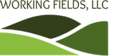 Working Fields Logo 175x81 72dpi