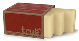 True Body Product cropped 72 dpi