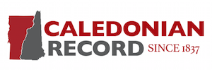 Caledonian Record